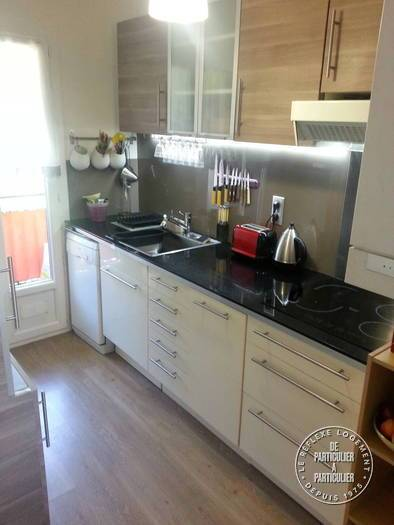 Appartement Vence (06140) 214.000 €