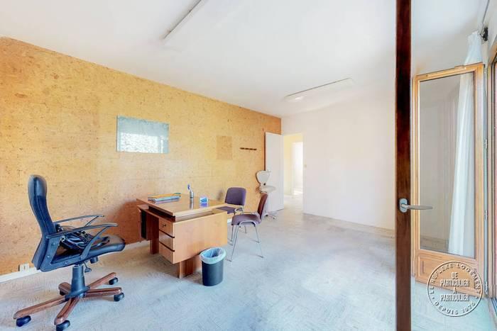 Maison Saintry-Sur-Seine (91250) 216.000€