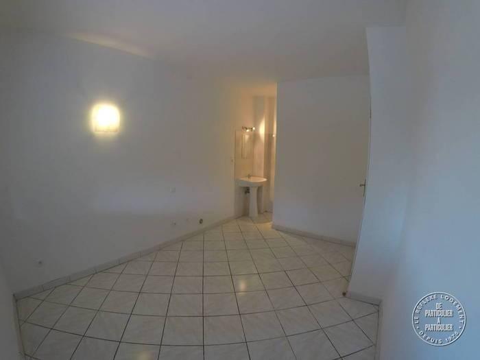 Maison Canet (34800) 219.000€
