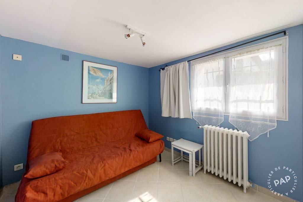 Maison Benerville-Sur-Mer (14910) 470.000€