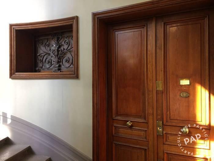 Appartement Lyon 2E 945.000€