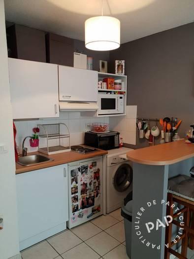 Appartement Elbeuf 65.000€