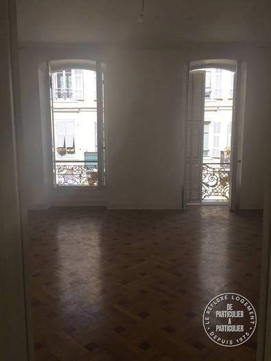 Appartement Nice 630.000€