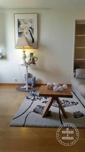 Appartement Neuilly-Plaisance (93360) 188.000€