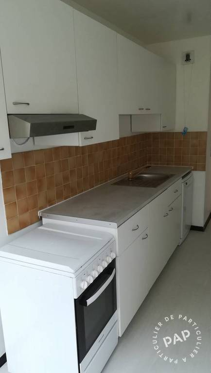 Appartement Chelles (77500) 180.000€