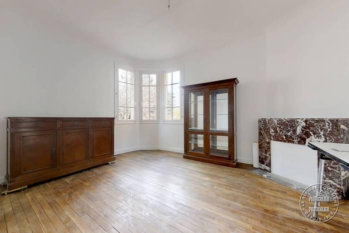 Maison Ville-D'avray (92410) 917.000€