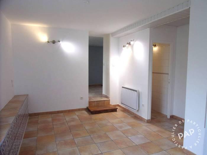 Appartement Puiseaux (45390) 68.000€