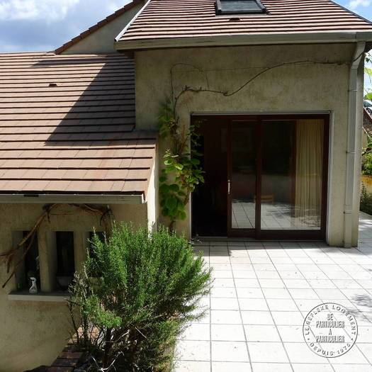 Maison Marly-Le-Roi (78160) 775.000€