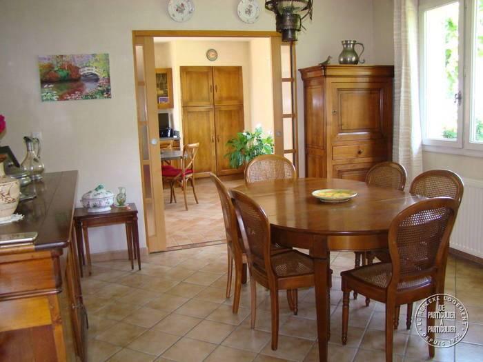 Maison Melun (77000) 350.000€