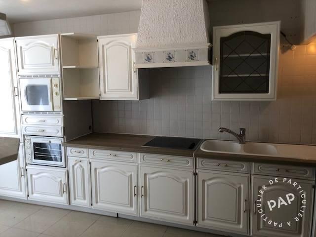 Maison Montataire 175.000€