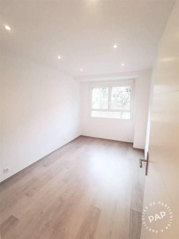 Appartement Sainte-Foy-Les-Lyon (69110) 410.000€