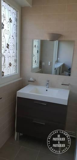 Appartement La Celle-Saint-Cloud (78170) 310.000€