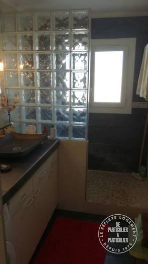 Appartement Montpellier (34) 185.000€