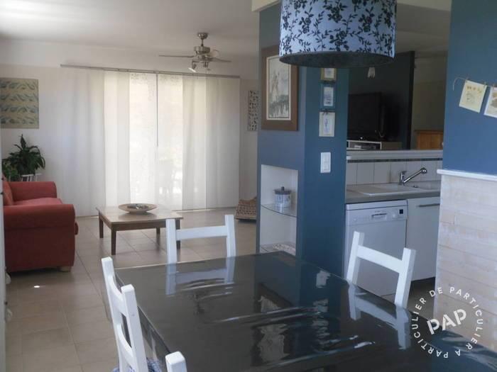 Maison Moncaut (47310) 265.000€