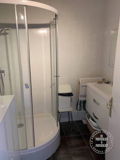 Appartement Le Mee-Sur-Seine (77350) 125.000€