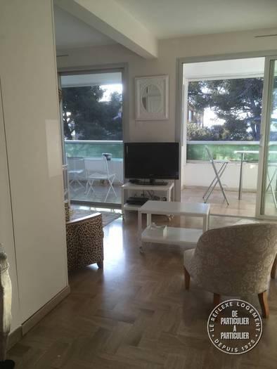 Appartement Sanary-Sur-Mer (83110) 289.000€