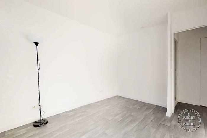 Appartement Acheres (78260) 214.000€