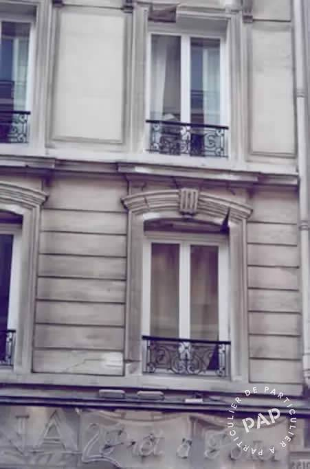 Appartement Paris 11E 2.000 €