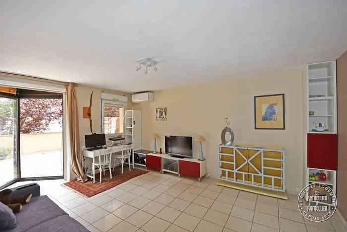 Appartement Lagny-Sur-Marne (77400) 215.000€