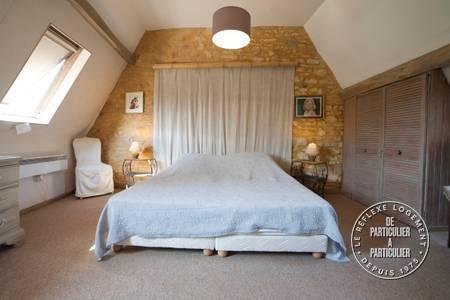 Maison Sainte-Mondane (24370) 875.000€