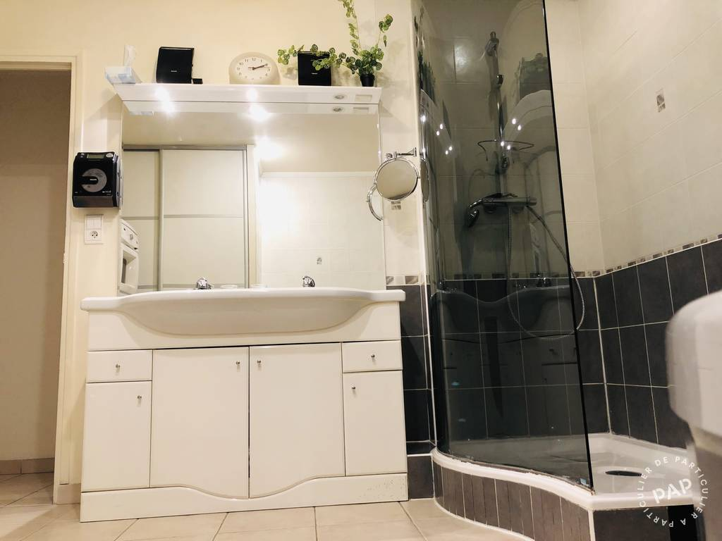 Appartement 435.000€ 140m² Montesson (78360)