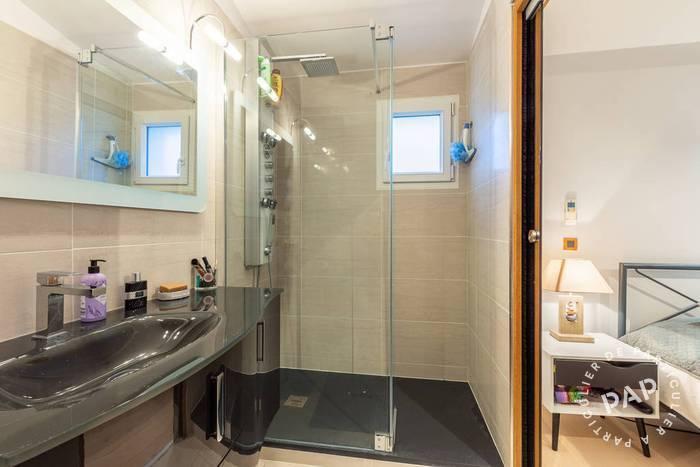 Maison 595.000€ 168m² Rousset (13790)