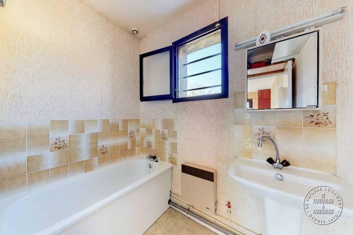 Maison 216.000€ 70m² Saintry-Sur-Seine (91250)