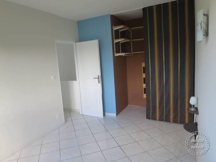 Maison 219.000€ 110m² Canet (34800)