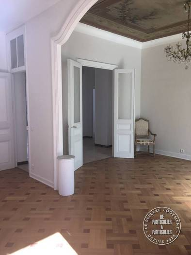 Appartement 630.000€ 157m² Nice