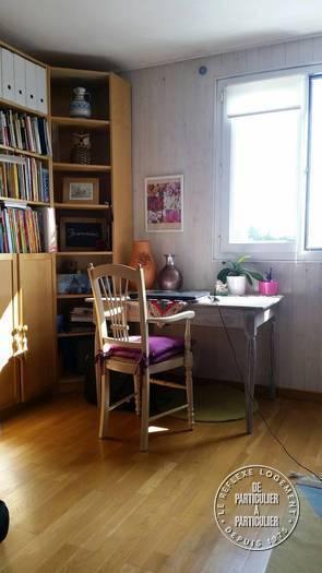Appartement 188.000€ 62m² Neuilly-Plaisance (93360)