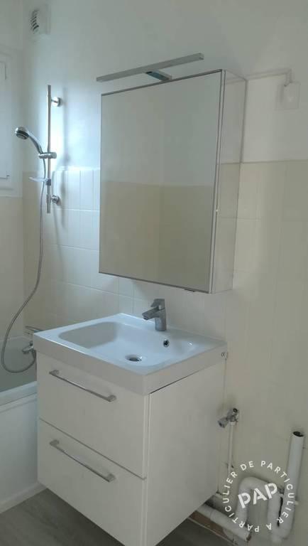Appartement 180.000€ 70m² Chelles (77500)