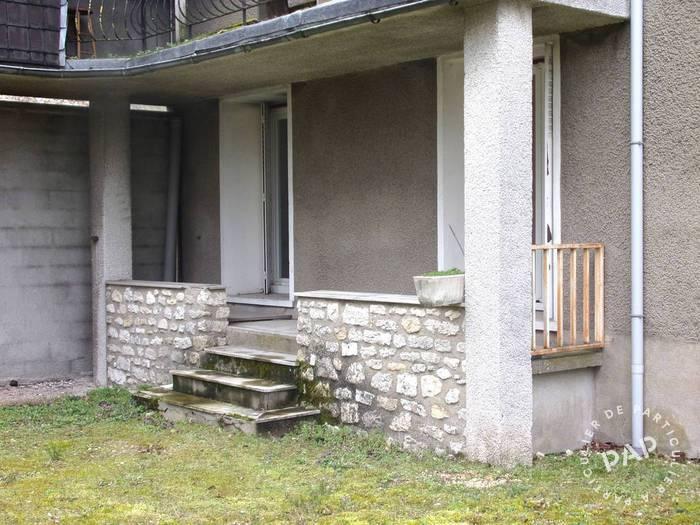 Appartement 68.000€ 59m² Puiseaux (45390)