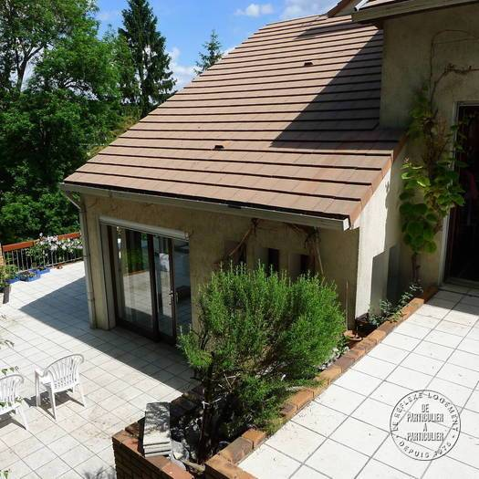 Maison 775.000€ 197m² Marly-Le-Roi (78160)