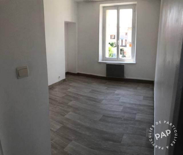 Maison 175.000€ 127m² Montataire