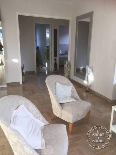 Appartement 289.000€ 50m² Sanary-Sur-Mer (83110)