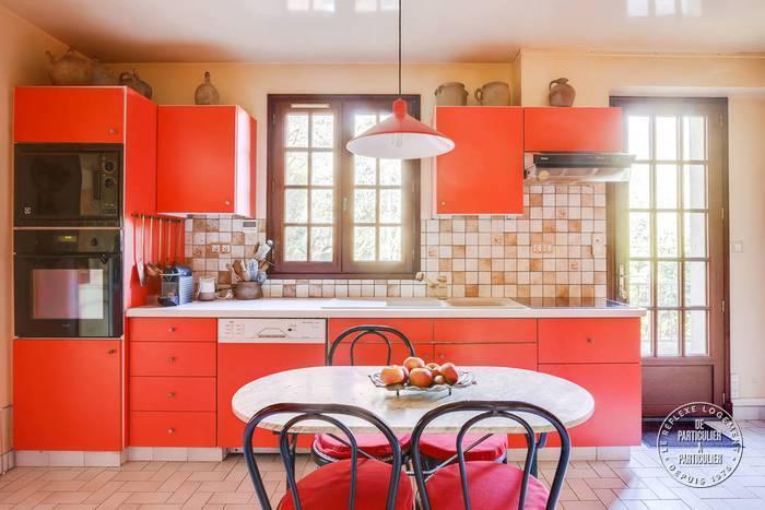Maison 535.000€ 285m² Morigny-Champigny