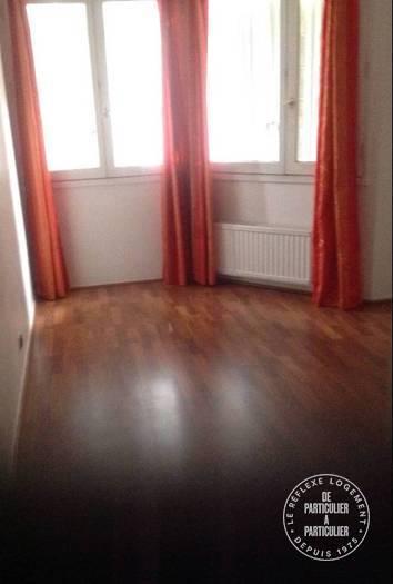 Appartement 259.000€ 110m² Noisy-Le-Grand (93160)