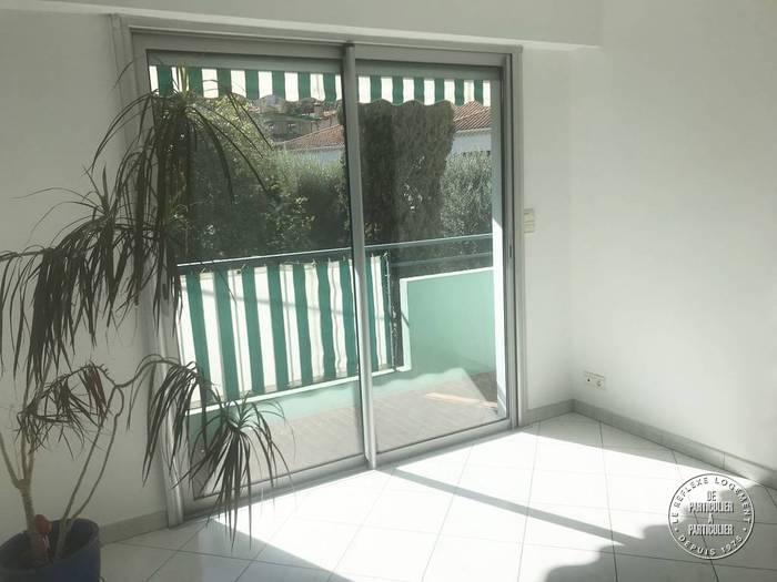 Appartement 151.000€ 51m² Le Cannet (06110)