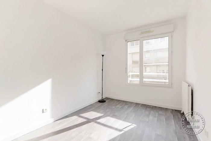 Appartement 214.000€ 67m² Acheres (78260)