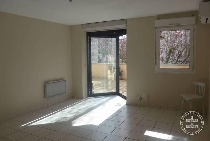 Appartement 215.000€ 52m² Lagny-Sur-Marne (77400)