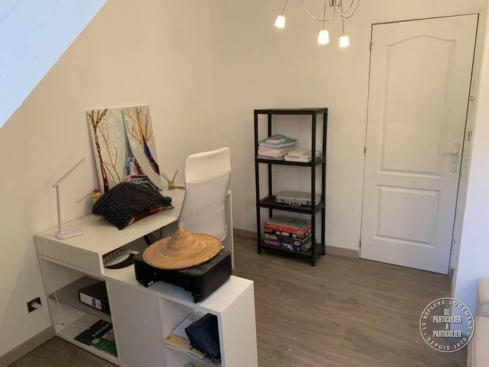 Maison 210.000€ 136m² Orly-Sur-Morin (77750)