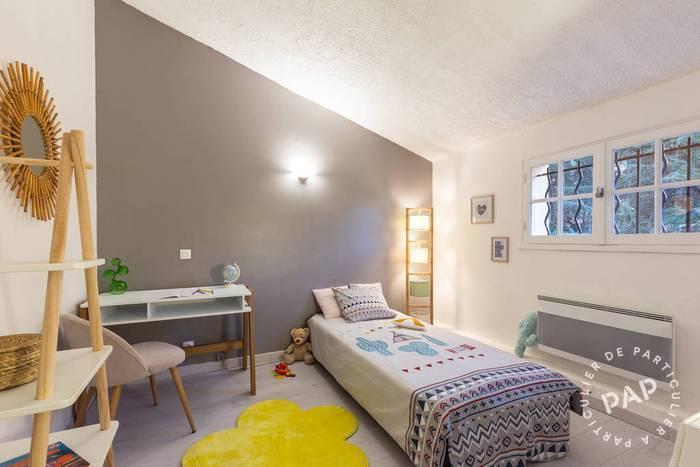 Immobilier Rousset (13790) 595.000€ 168m²