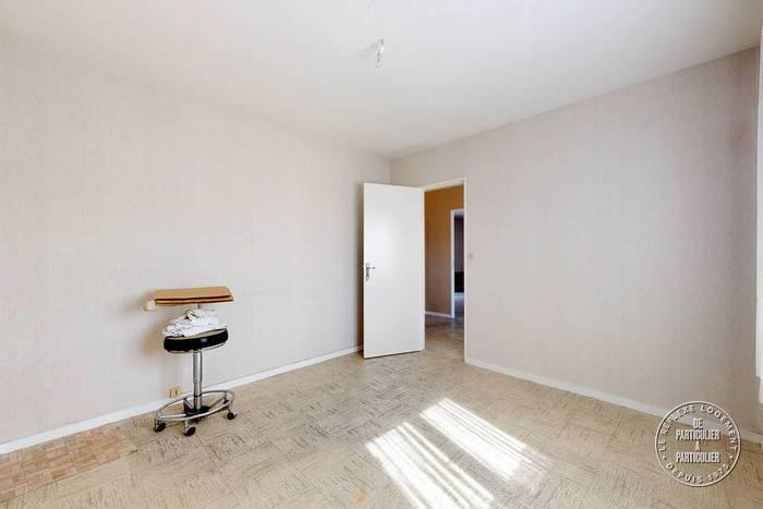 Immobilier Saintry-Sur-Seine (91250) 216.000€ 70m²