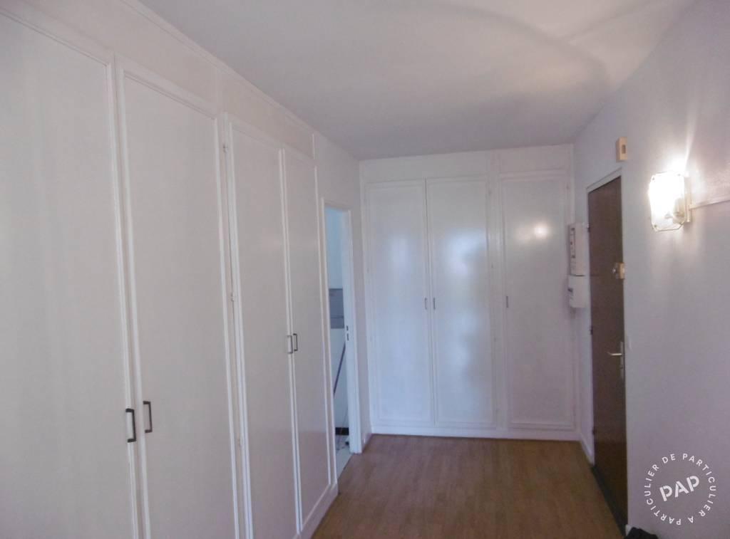Immobilier Chelles (77500) 180.000€ 70m²