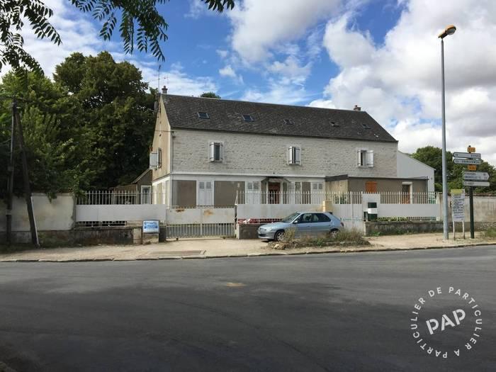 Immobilier Puiseaux (45390) 68.000€ 59m²