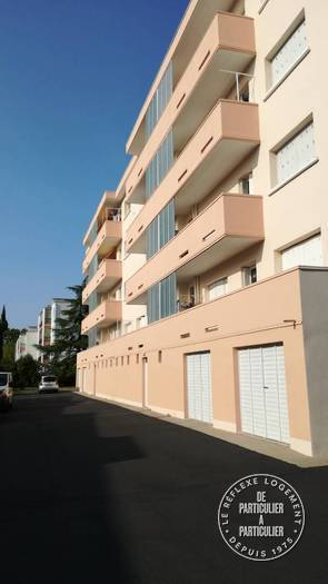 Immobilier Montpellier (34) 185.000€ 90m²