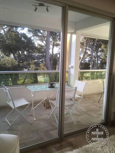 Immobilier Sanary-Sur-Mer (83110) 289.000€ 50m²