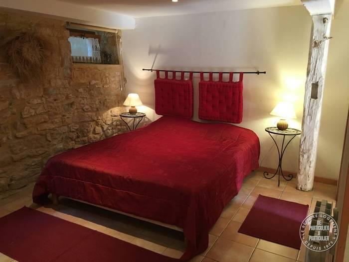 Immobilier Sainte-Mondane (24370) 875.000€ 501m²