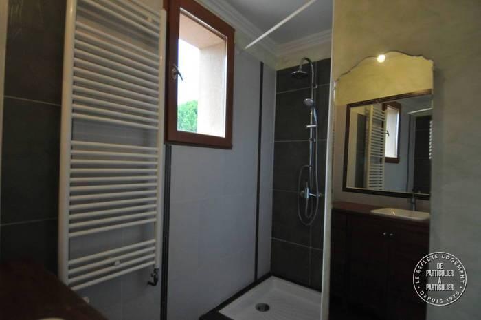 Appartement 55m²