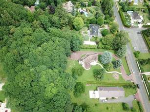 Morigny-Champigny